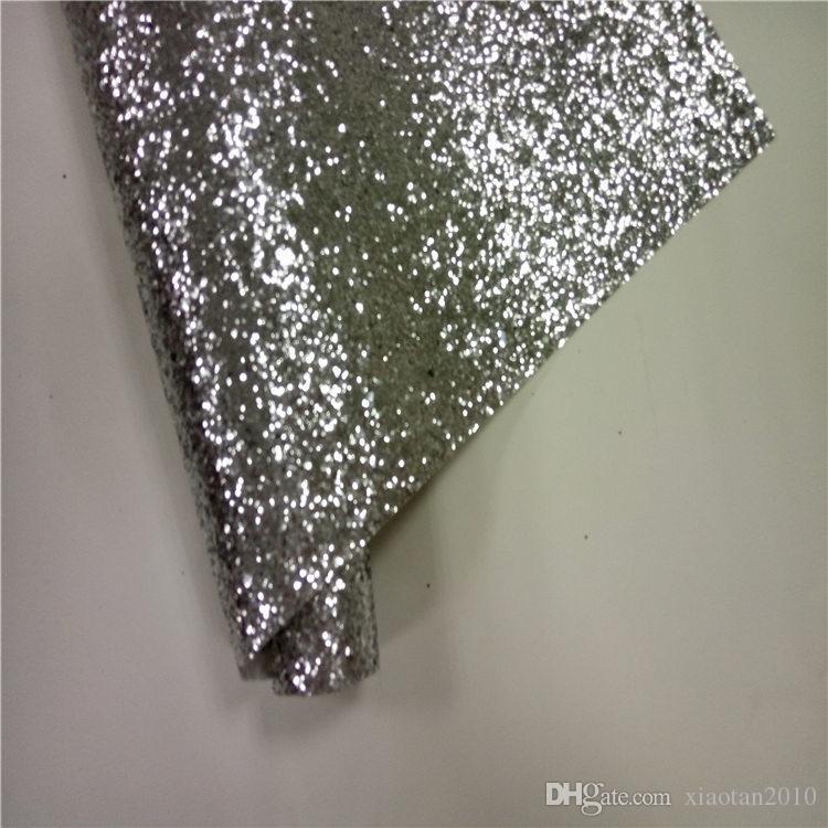 Removable Glitter Wallpaper Paulbabbitt Com