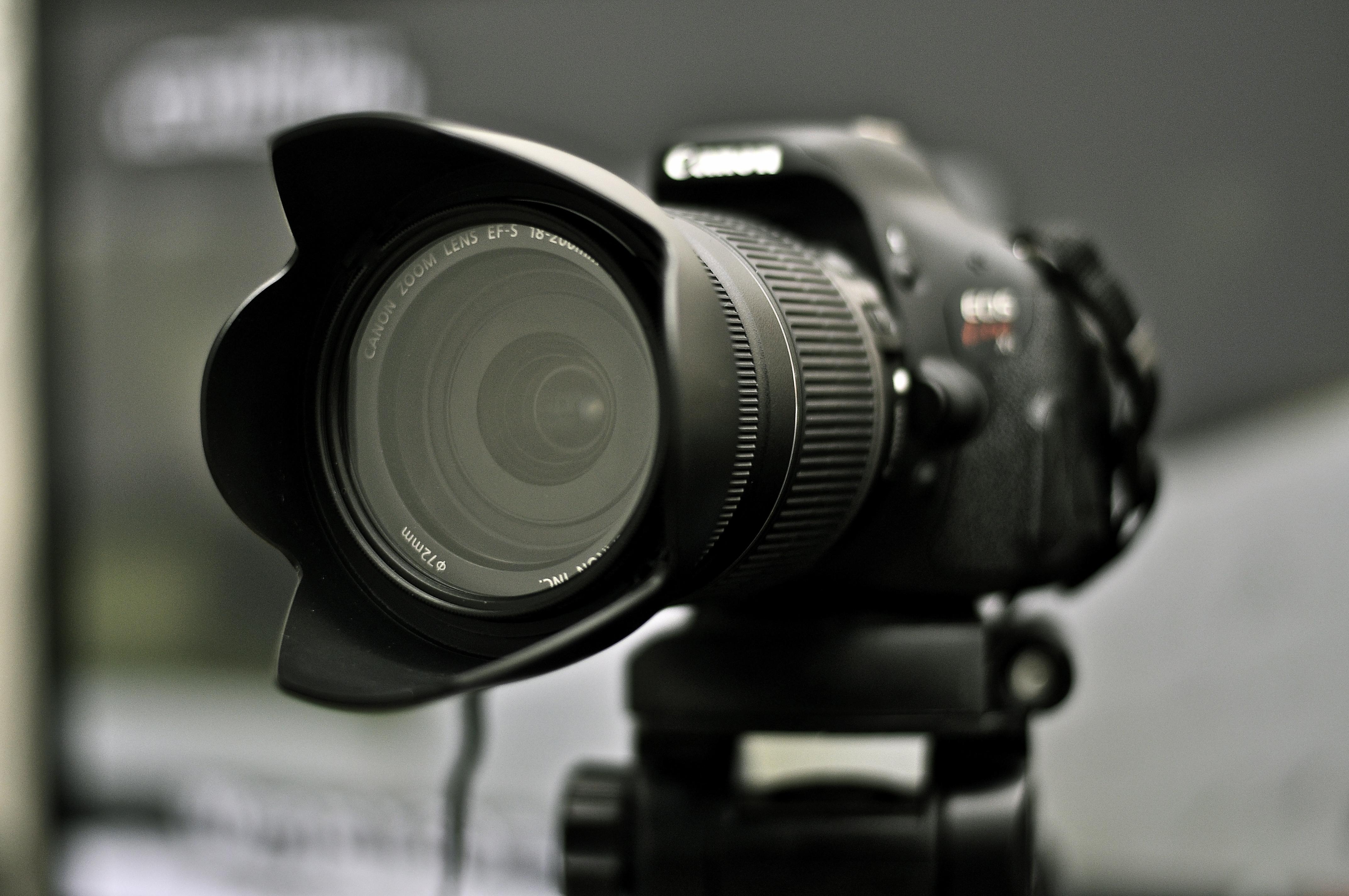 Camera Wallpaper 4k Hd 4288x2848 Wallpaper Teahub Io