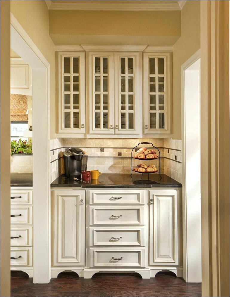 Awesome 12 Inch Wide Kitchen Cabinet Perfect Full Size 12 Inch Bottom Cabinets 770x996 Wallpaper Teahub Io