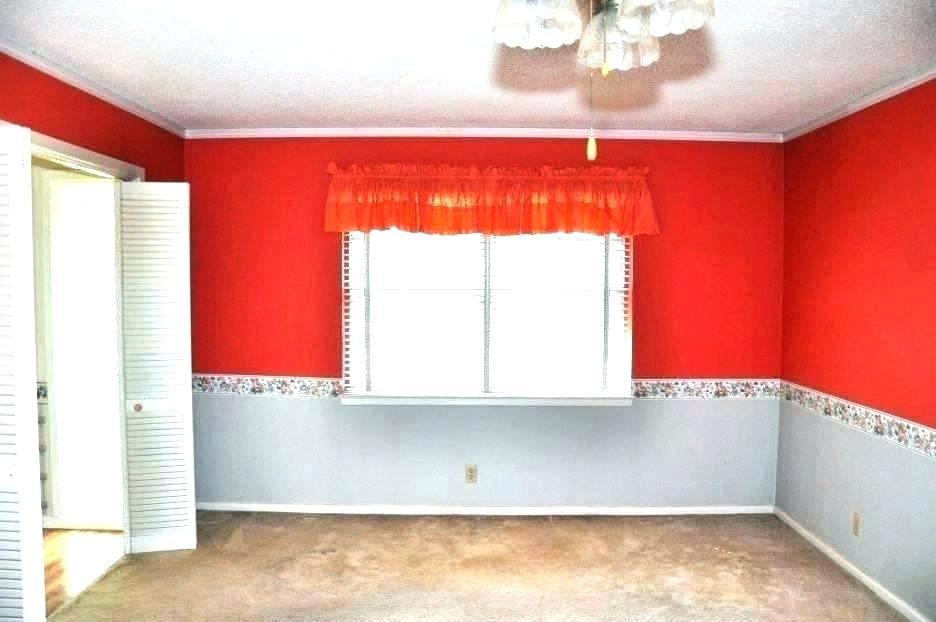 Wallpaper Borders For Living Room Wallpaper Border - Wall Border Design Paint - HD Wallpaper