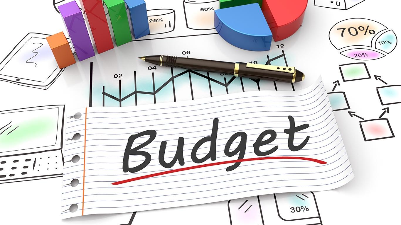 Indian Budget - 1366x768 Wallpaper - teahub.io