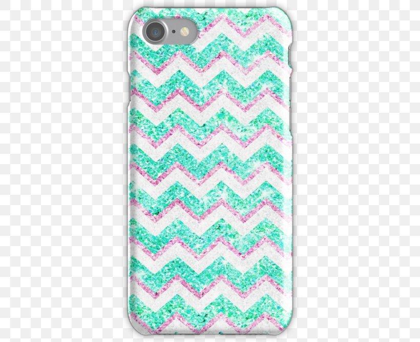 Chevron Corporation Ipad 1 Iphone 6 Printing Desktop - Girly Girl Ipad Cases - HD Wallpaper