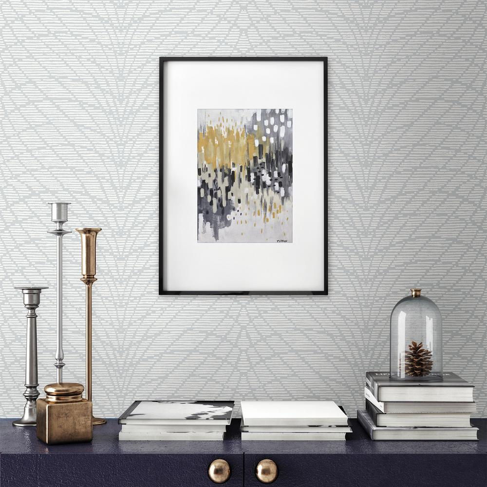 Breaking Bad Abstract Art - HD Wallpaper