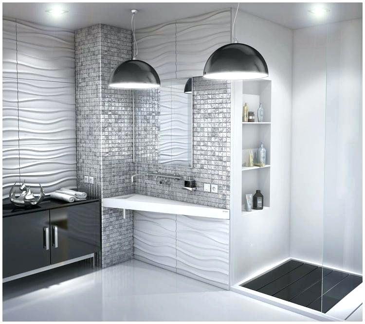 Wallpaper That Looks Like Tile For Kitchen Backsplash Mirrored Subway Tile 750x666 Wallpaper Teahub Io