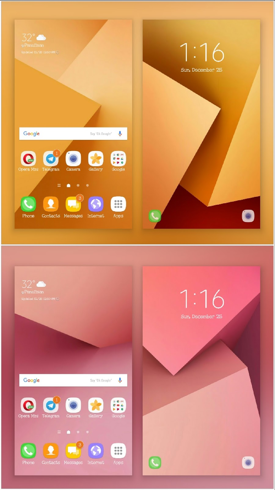 Samsung C9 Wallpaper Untuk Samsung Galaxy J2 Prime 900x1600 Wallpaper Teahub Io