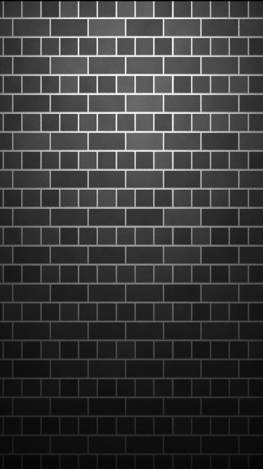 Alcatel Pop C9 7047a Wallpaper 56 Oboi Na J2 Prime 540x960 Wallpaper Teahub Io