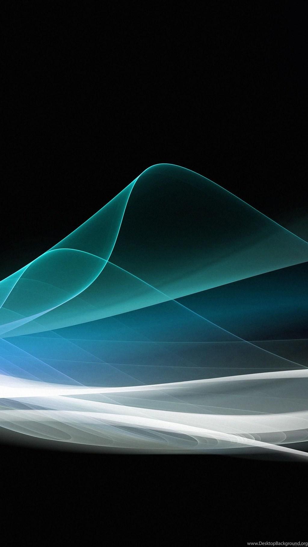 Wallpapers Energy Flow Dark Pattern Iphone 6s Plus - Dark Iphone 6s Hd - HD Wallpaper