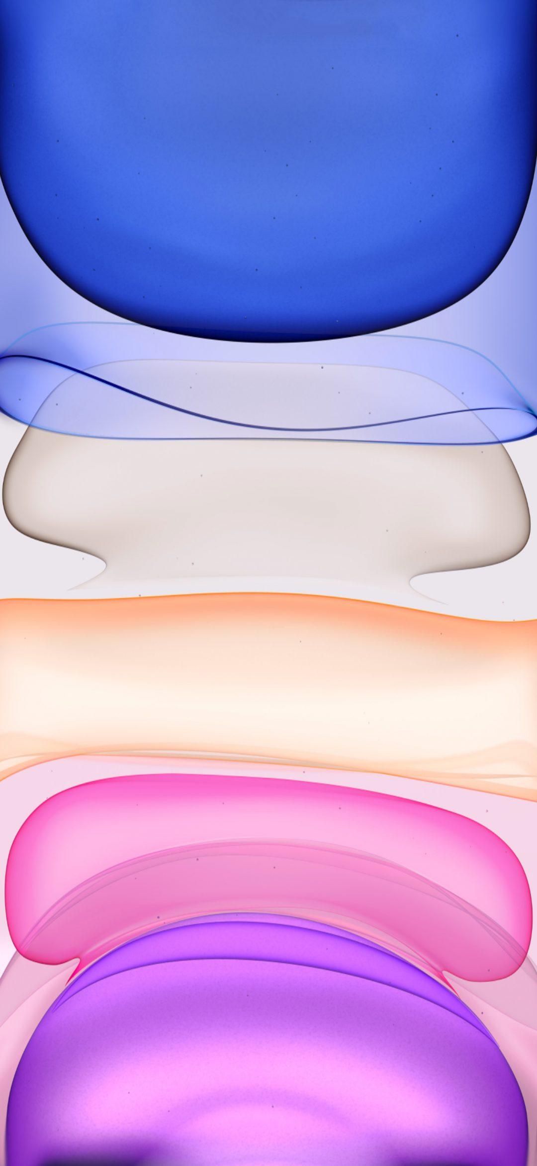 Iphone 11 Pro Max - HD Wallpaper