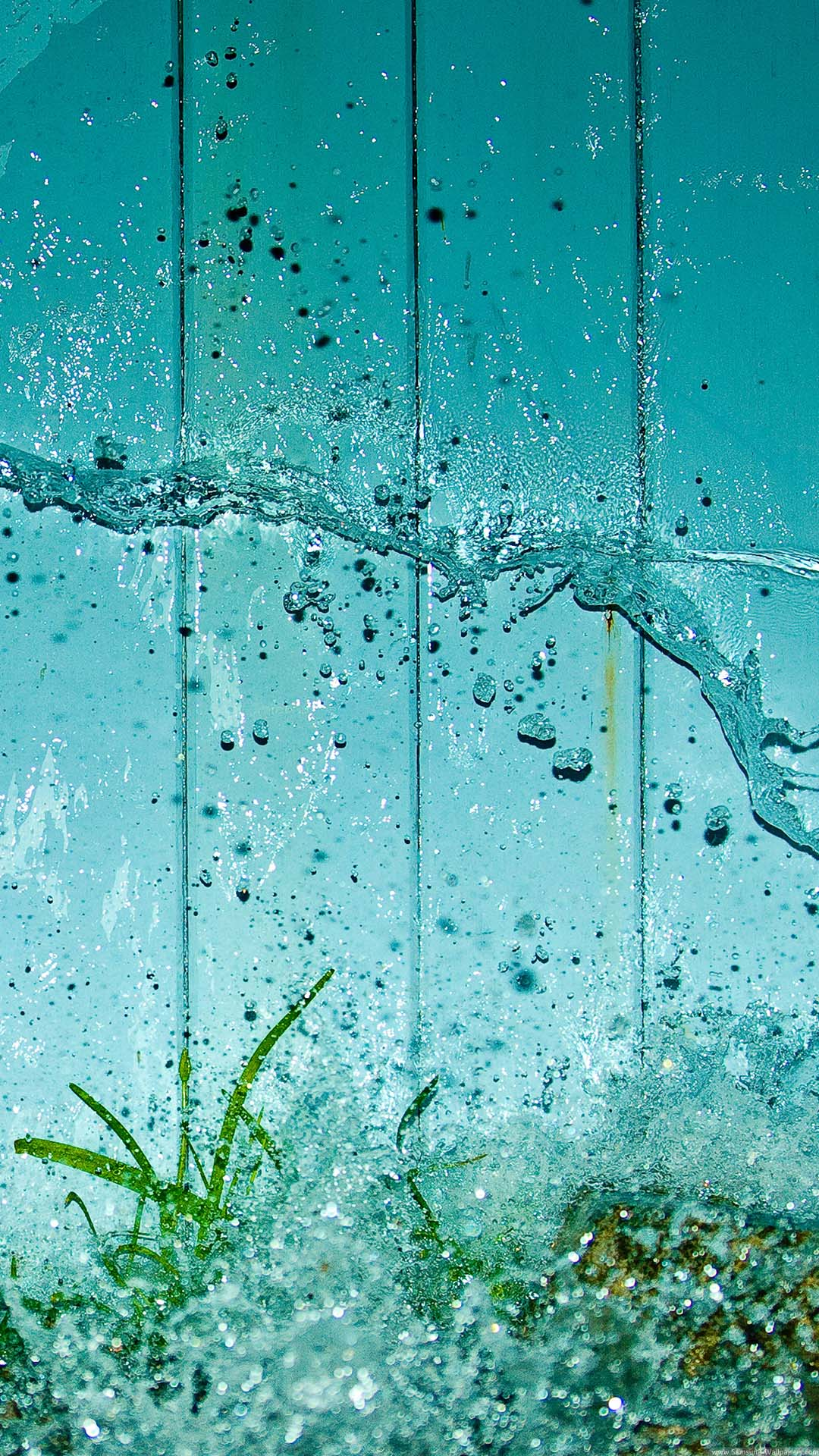 Water Abstract Lock Screen Samsung Galaxy Note 3 Wallpaper Water Wallpapers For Android 1080x1920 Wallpaper Teahub Io