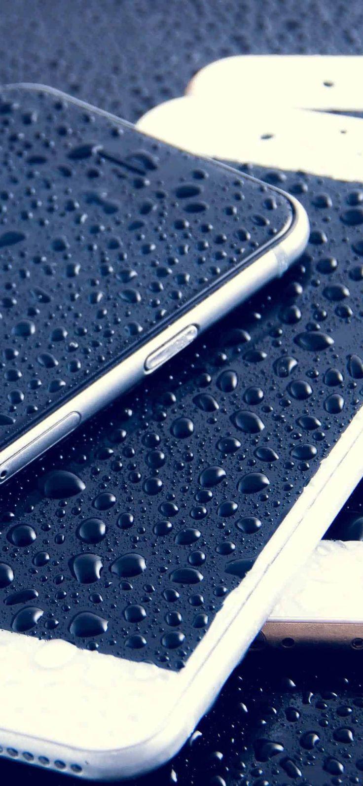 4k Resolution 4k Wallpapers For Iphone 736x1594 Wallpaper Teahub Io