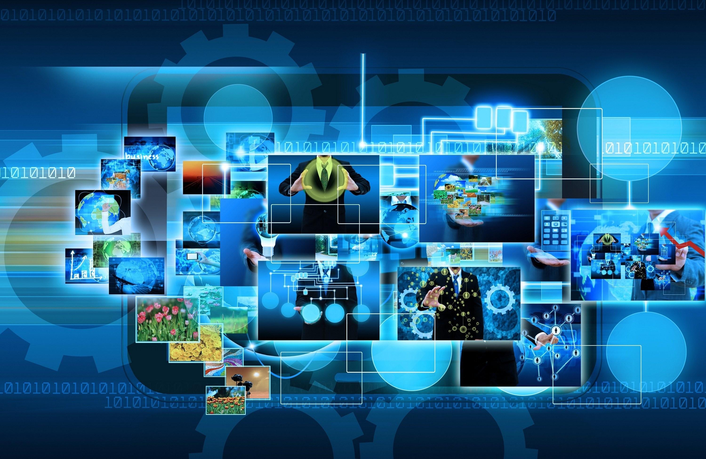 Hd Desktop Technology Wallpaper Backgrounds For Download Background Computer Technology 3000x1948 Wallpaper Teahub Io