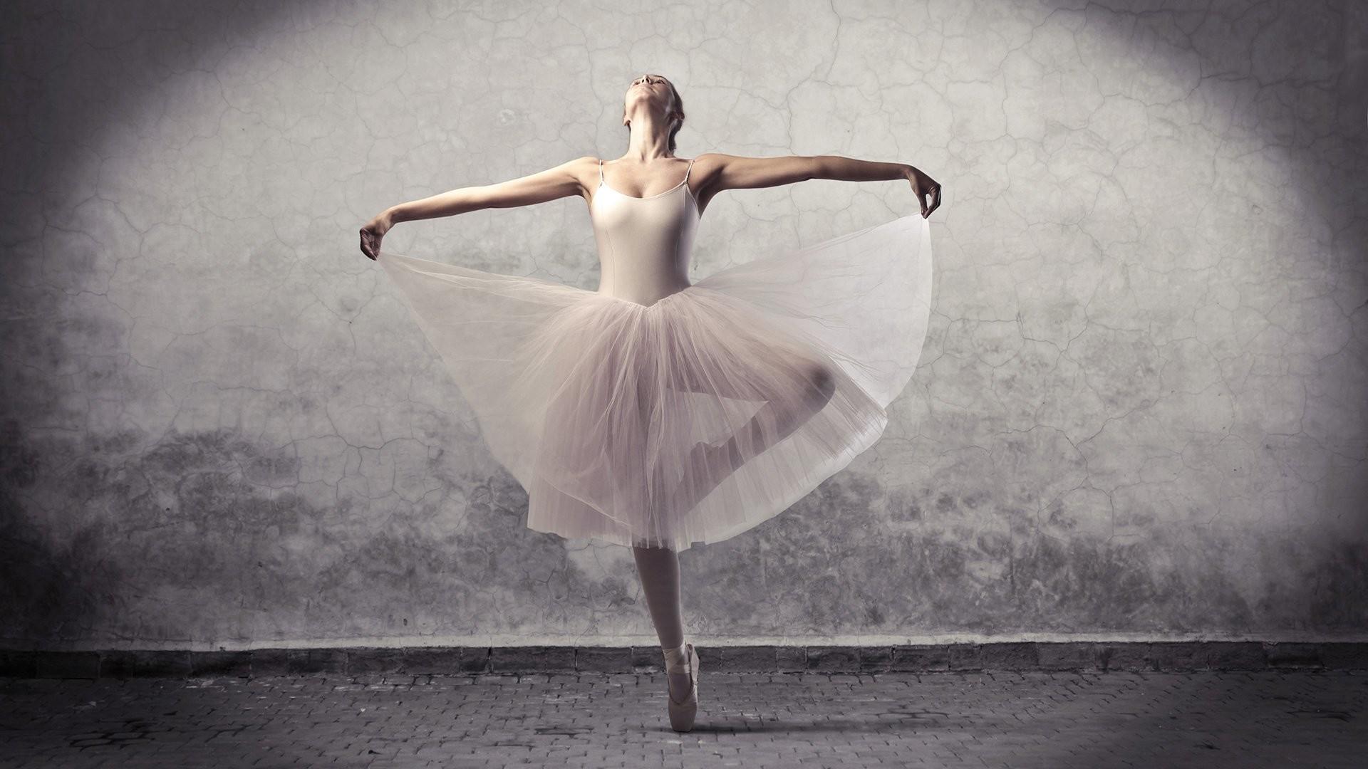 Ballet Ballerina Girl Woman Wallpaper Data Src Vertical Ballet Background Hd 1920x1080 Wallpaper Teahub Io