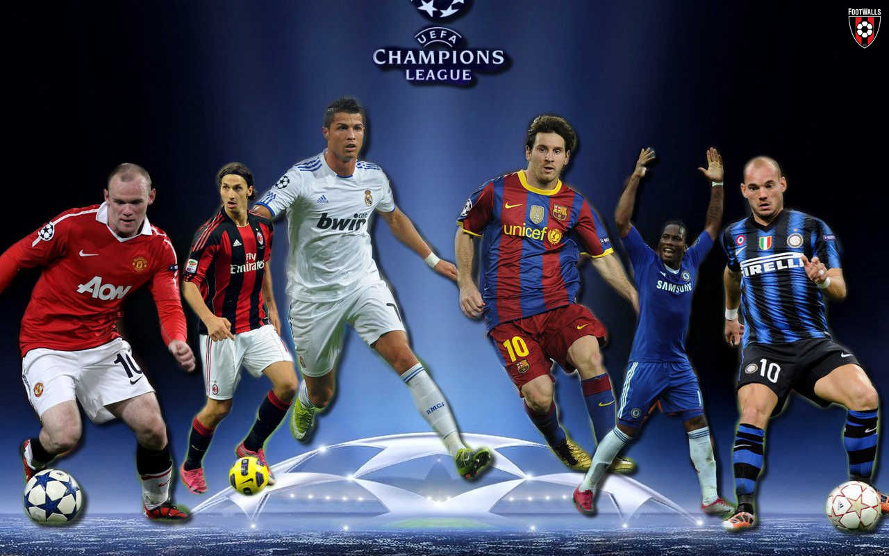 u e f a champions league wallpaper futebol wallpapers champions league 1280x800 wallpaper teahub io u e f a champions league wallpaper