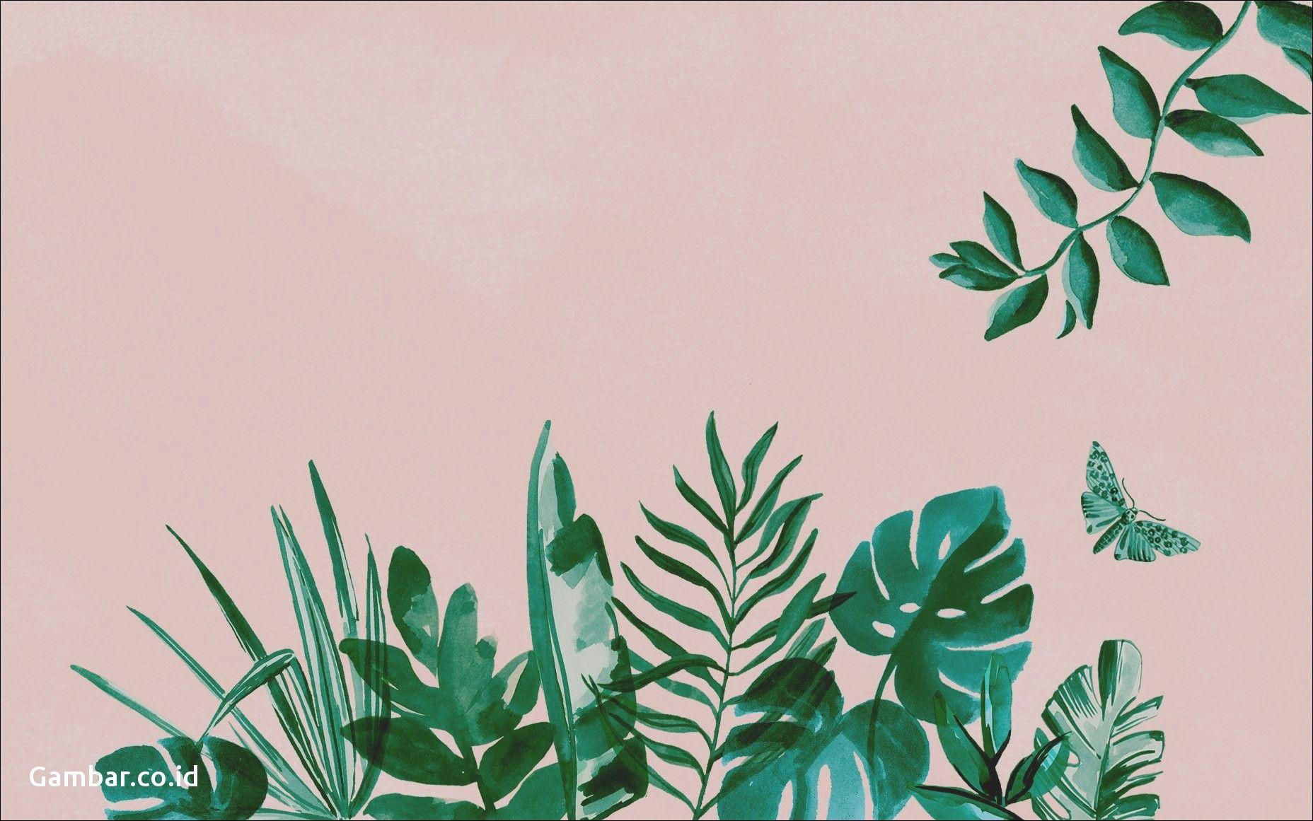 Download Tumblr Wallpaper For Laptop - Desktop Backgrounds Aesthetic - HD Wallpaper
