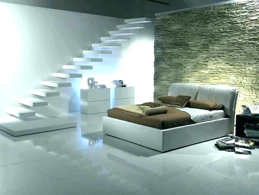 Brick Wallpaper Bedroom Ideas Modern Fancy Decorating - Tiles Design For Bedroom - HD Wallpaper
