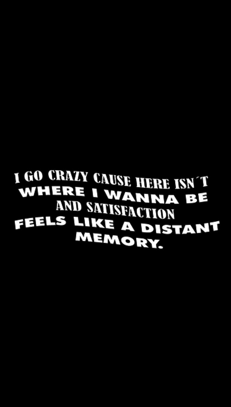 Arctic Monkeys Lyric Wallpaper - Bring Me The Horizon Wallpaper Phone - HD Wallpaper