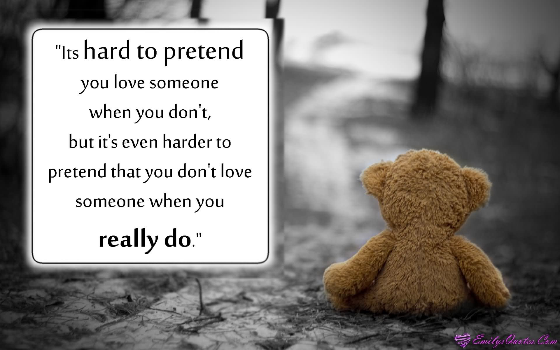 Wallpaper Of Care When You Are Angry 2 Wallpaper Caring - Broken Heart Sad Messages - HD Wallpaper