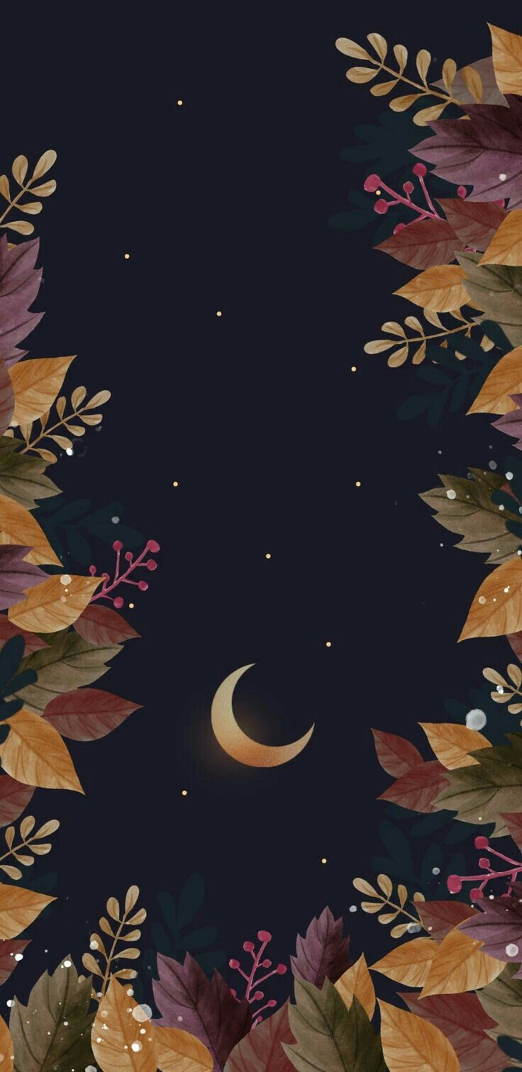 450+Witchy Fall Wallpaper Iphone   21x21 Wallpaper   teahub.io