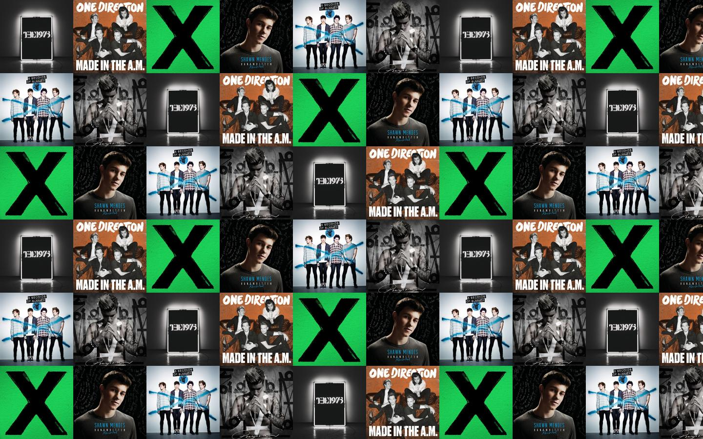 Halsey Desktop Backgrounds Related Keywords - Ed Sheeran Shawn Mendes And One Direction - HD Wallpaper