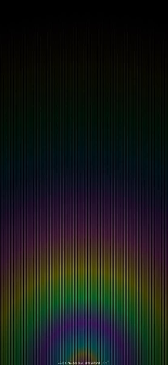 Galaxy Fold Wallpaper Note 10 11 M40 S11 Wallpapers Orange 554x1200 Wallpaper Teahub Io