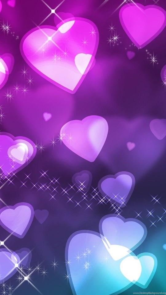 Love Wallpaper For Phone - HD Wallpaper