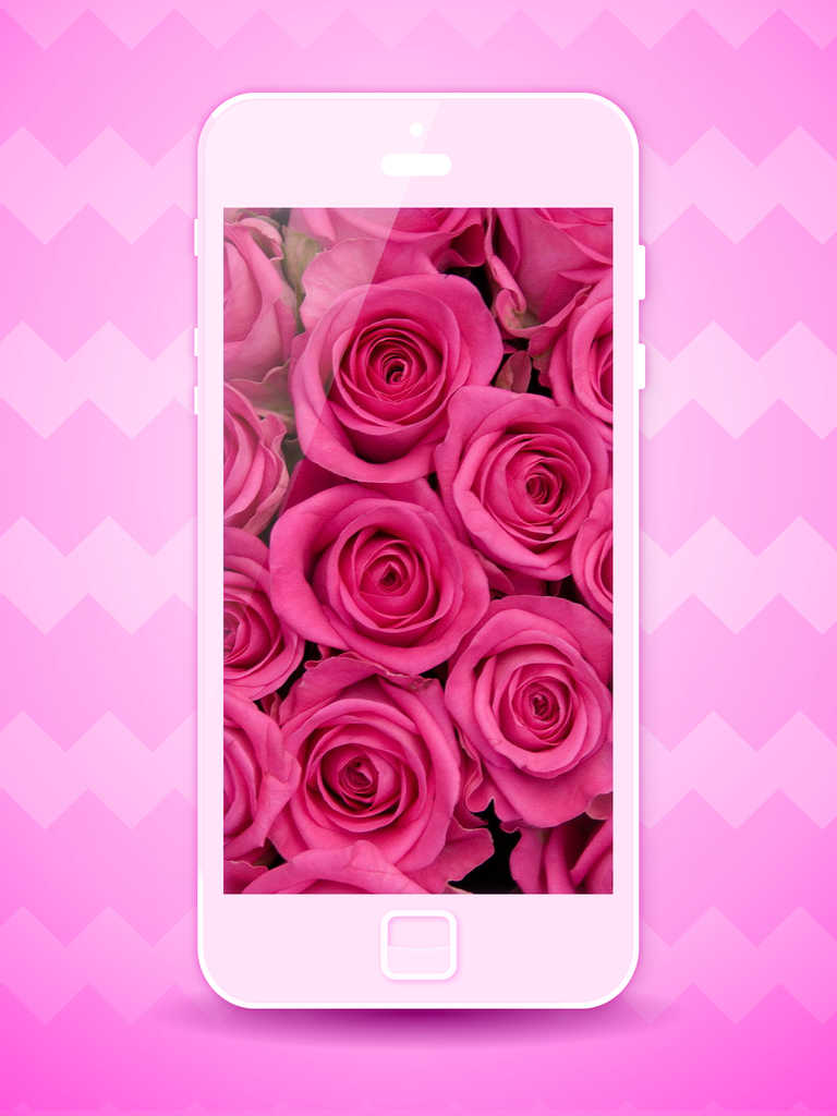 Cute Pink Wallpapers For Girls N9afsq3 Stylish Wallpaper For Girls Phone 768x1024 Wallpaper Teahub Io