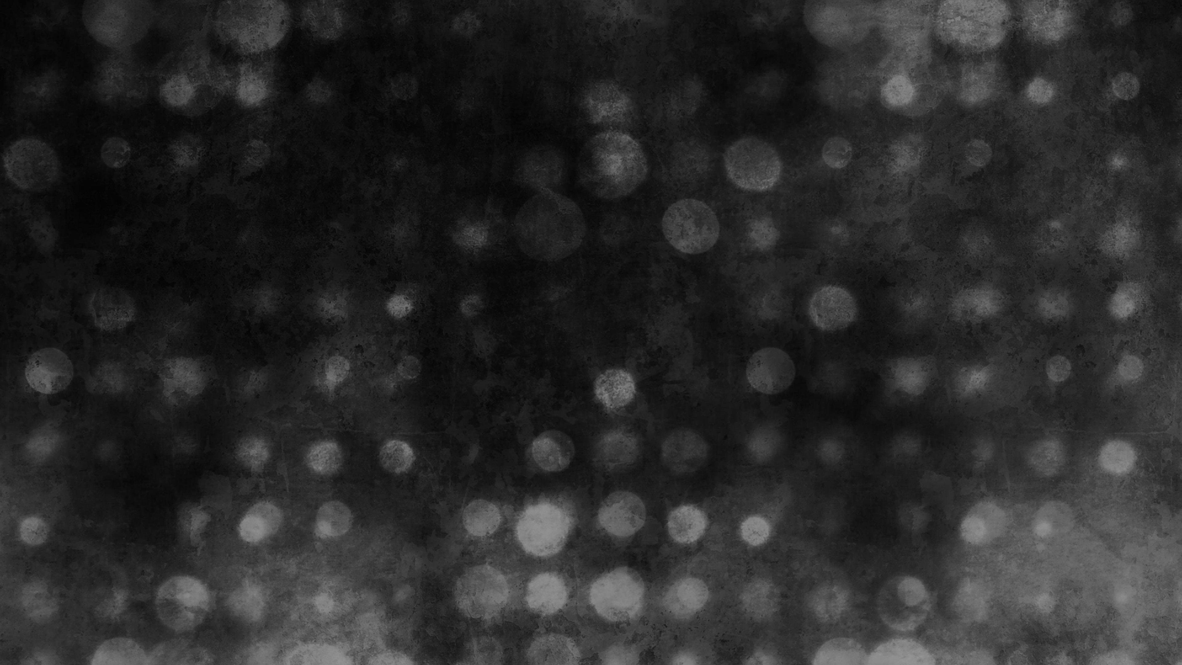 Dark Vintage Desktop Backgrounds - HD Wallpaper