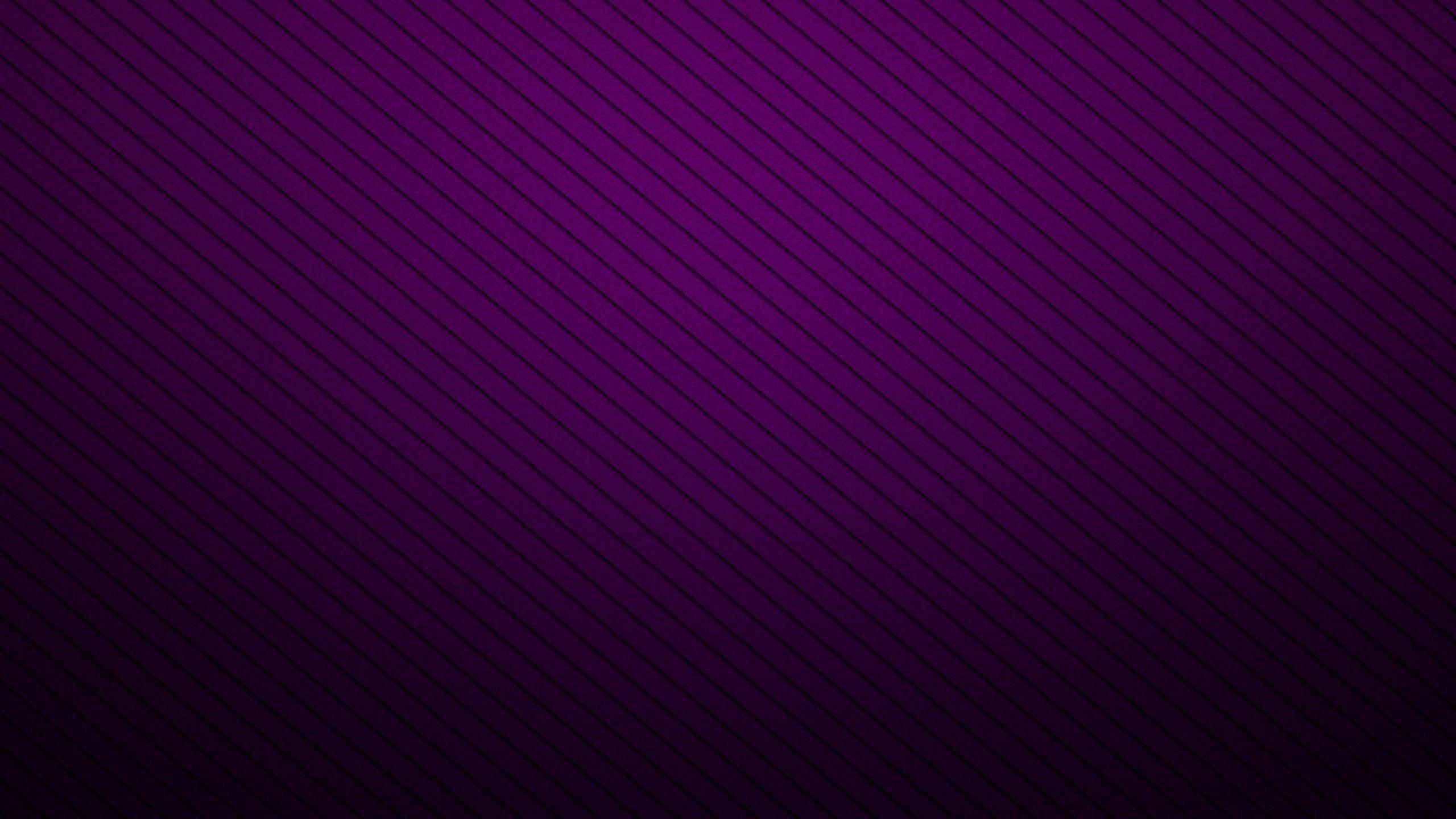 2560x1440 Simple Purple Wallpapers High Definition Simple Windows Desktop Backgrounds 2560x1440 Wallpaper Teahub Io
