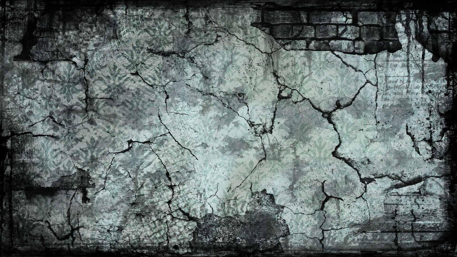 Hd Vintage Backgrounds - HD Wallpaper