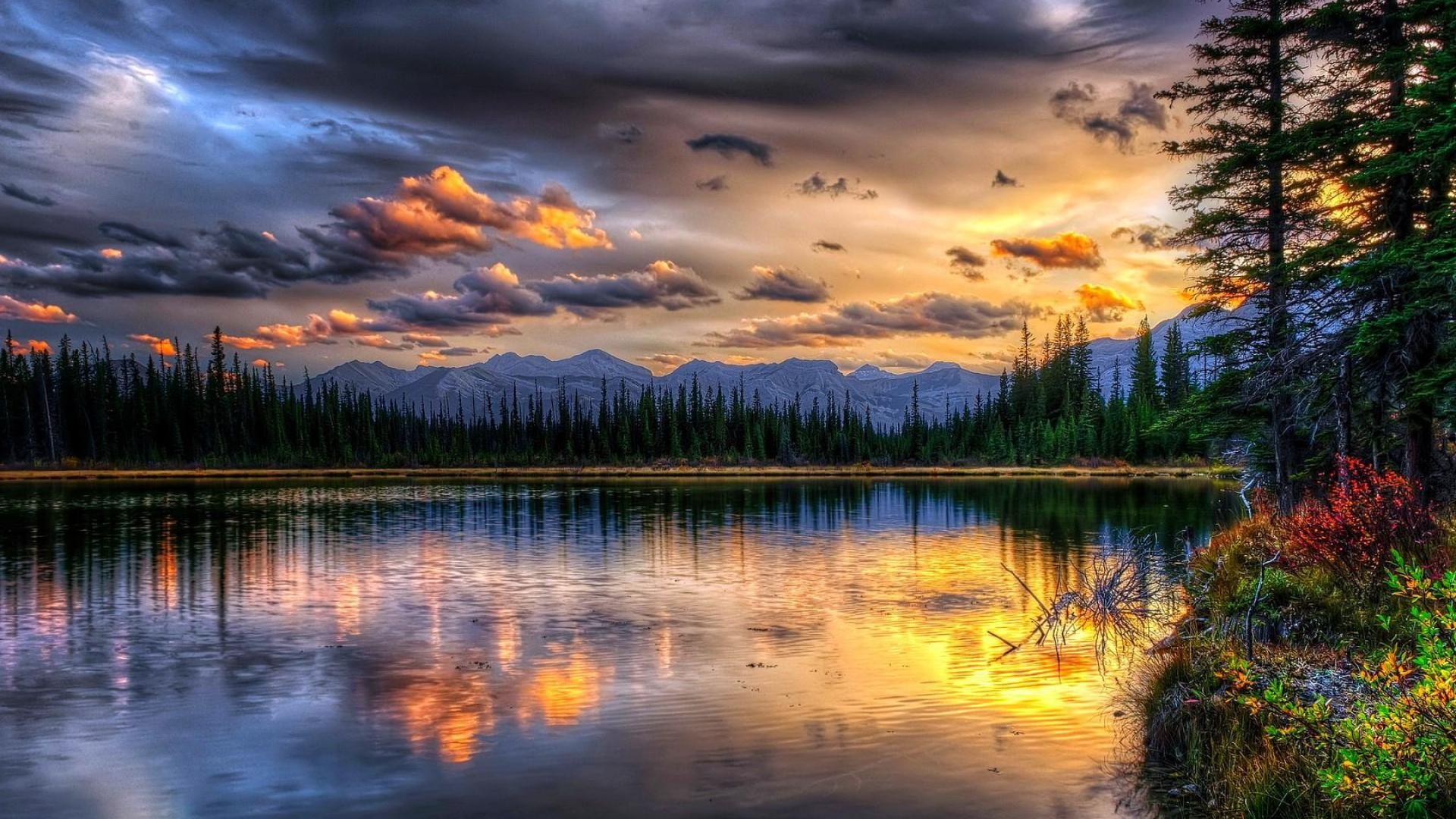 164 1644559 most beautiful mountain view landscape desktop wallpaper landscape