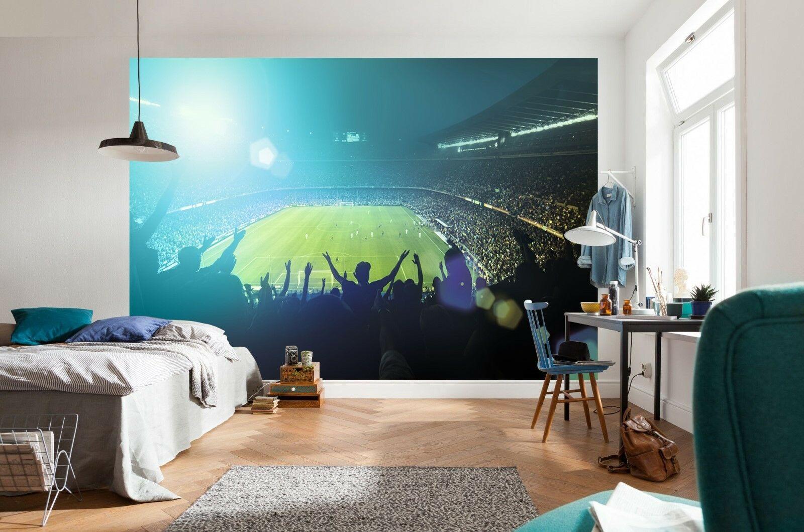 Beach Wall Paper Living Room - HD Wallpaper