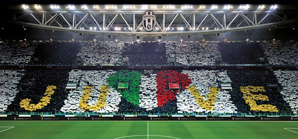 juventus stadium 1173x550 wallpaper teahub io juventus stadium 1173x550 wallpaper