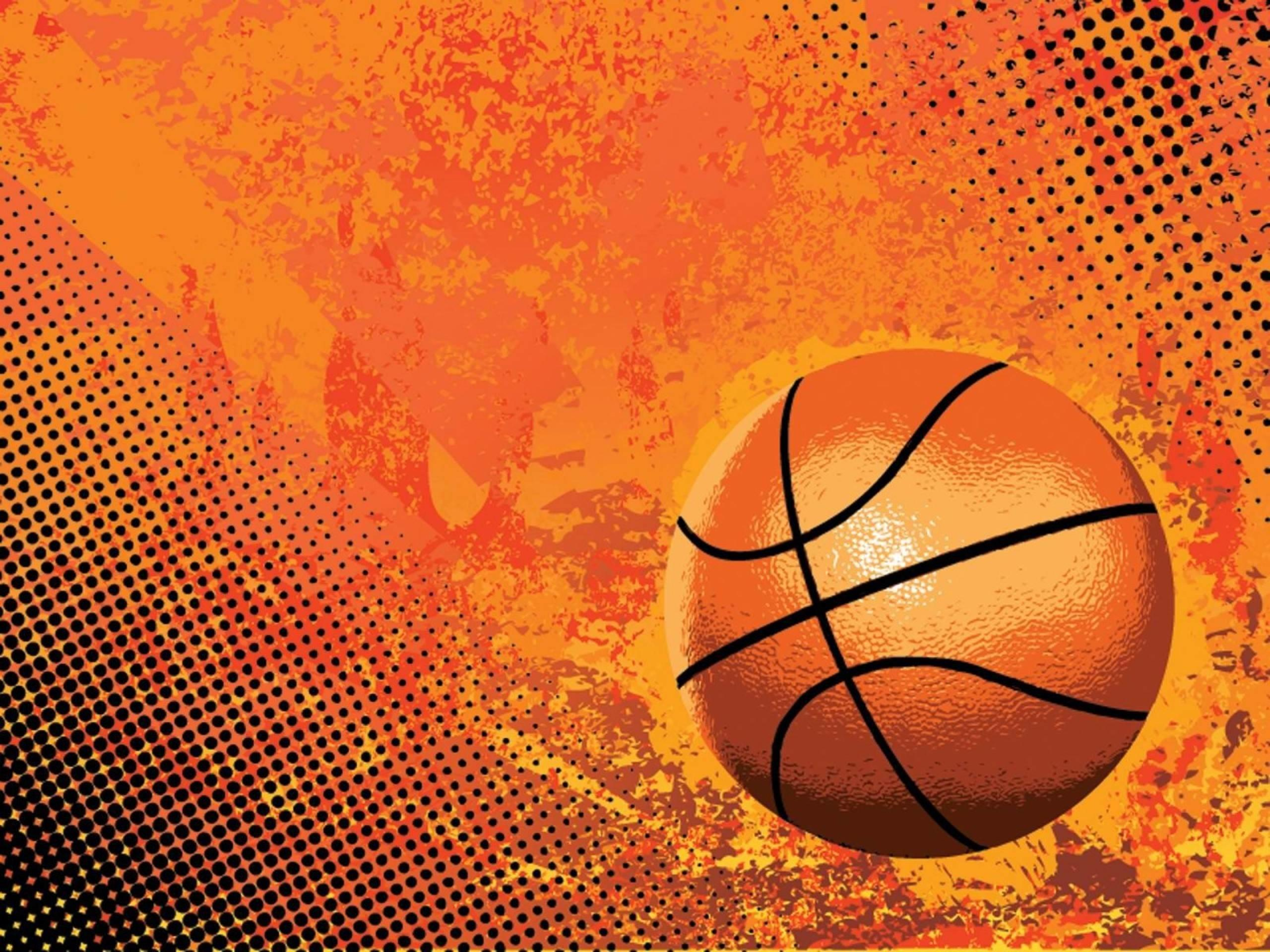 Free Sports Backgrounds Basketball Background 1600x1200 Wallpaper Teahub Io