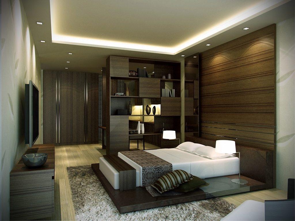 Mens Bedroom Wall Decor Innovative Male Idea Modern 1024x768 Wallpaper Teahub Io