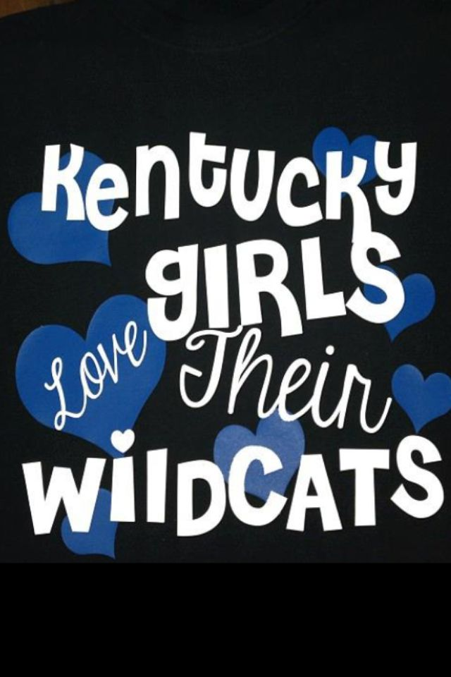 Uk Basketball Wallpaper Free Kentucky Wildcats 640x960 Wallpaper Teahub Io