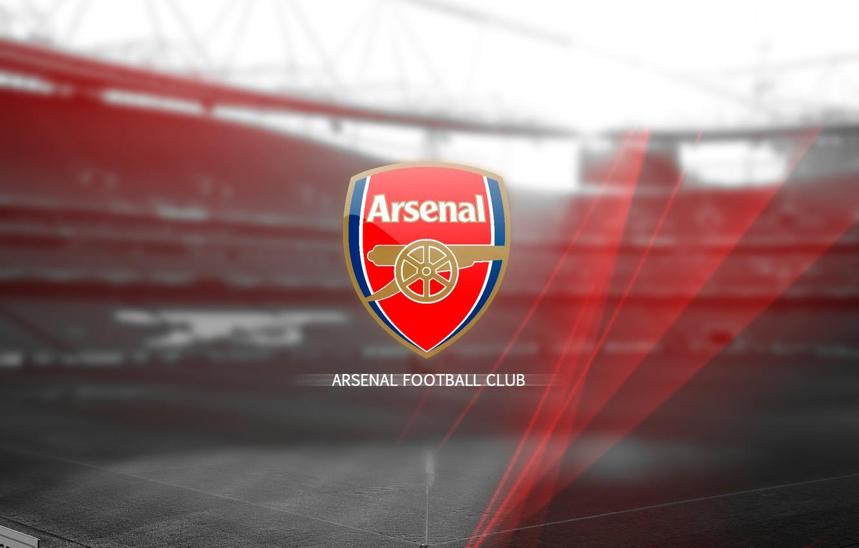Photo Wallpaper Arsenal Stadium Football Fanart Arsenal Wallpaper Stadium Emirates 1332x850 Wallpaper Teahub Io