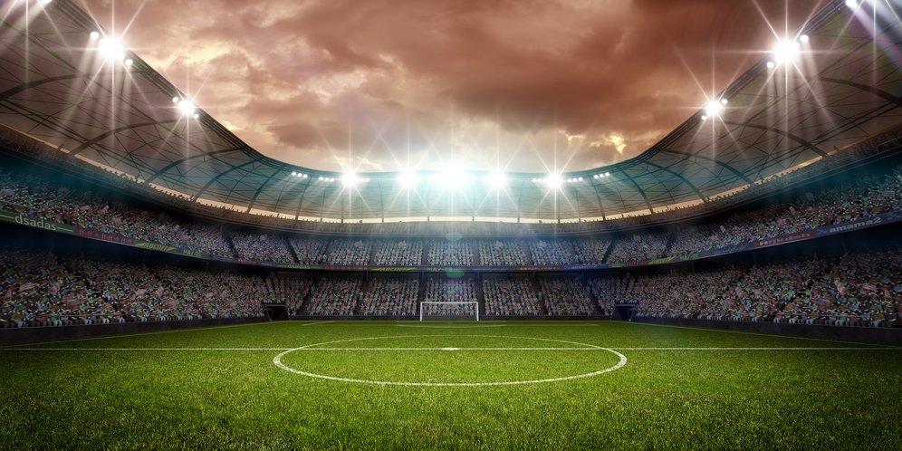 stadion sepak bola football stadium 996x498 wallpaper teahub io stadion sepak bola football stadium
