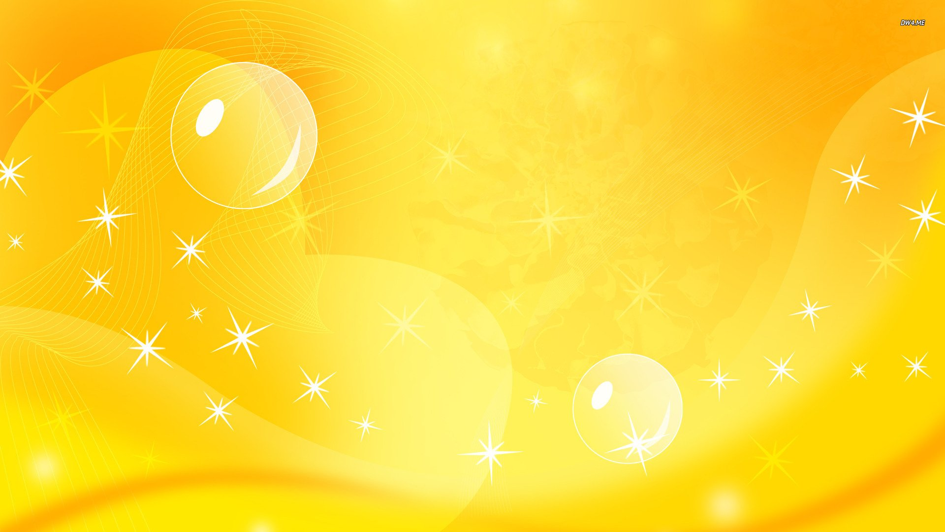 27+ Yellow Background Wallpaper Hd Images