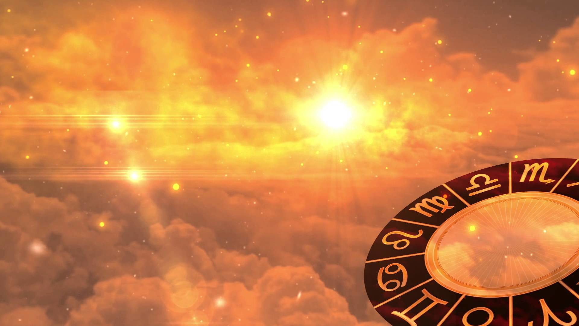 1920x1080 Astrology Background Data Id 156301 Astrologer Visiting Card Background 1920x1080 Wallpaper Teahub Io