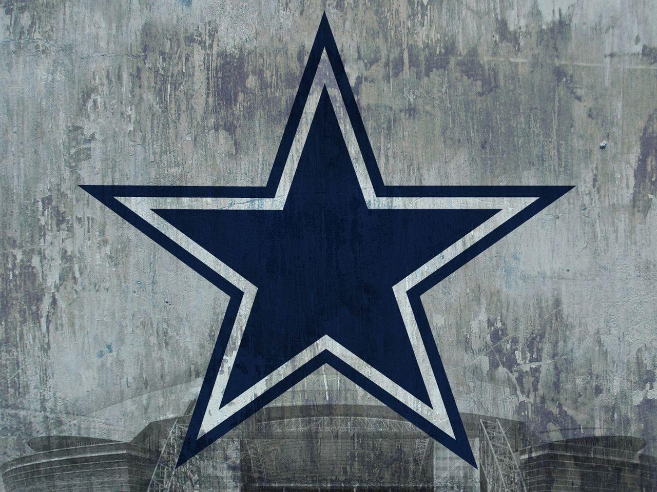 Dallas Cowboys Ipad Wallpaper - Dallas Cowboys Desktop Background - HD Wallpaper