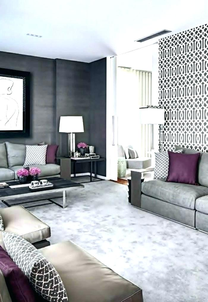 Wallpaper Designs For Living Room Accent Wall With Ideas Grey Feature Wall Living Room 700x1015 Wallpaper Teahub Io