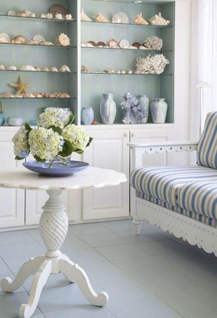 Design A Beach Themed Living Room 736x1077 Wallpaper Teahub Io