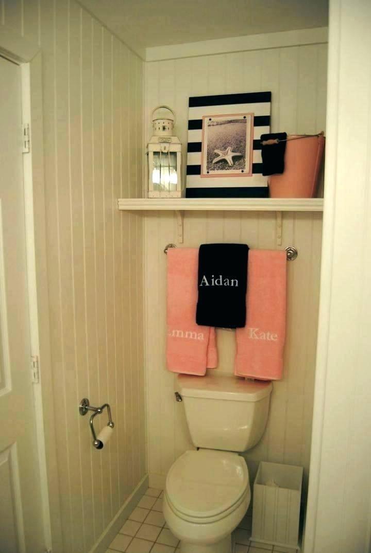 Finding Nemo Bathroom Accessories, Finding Nemo Bathroom Decor