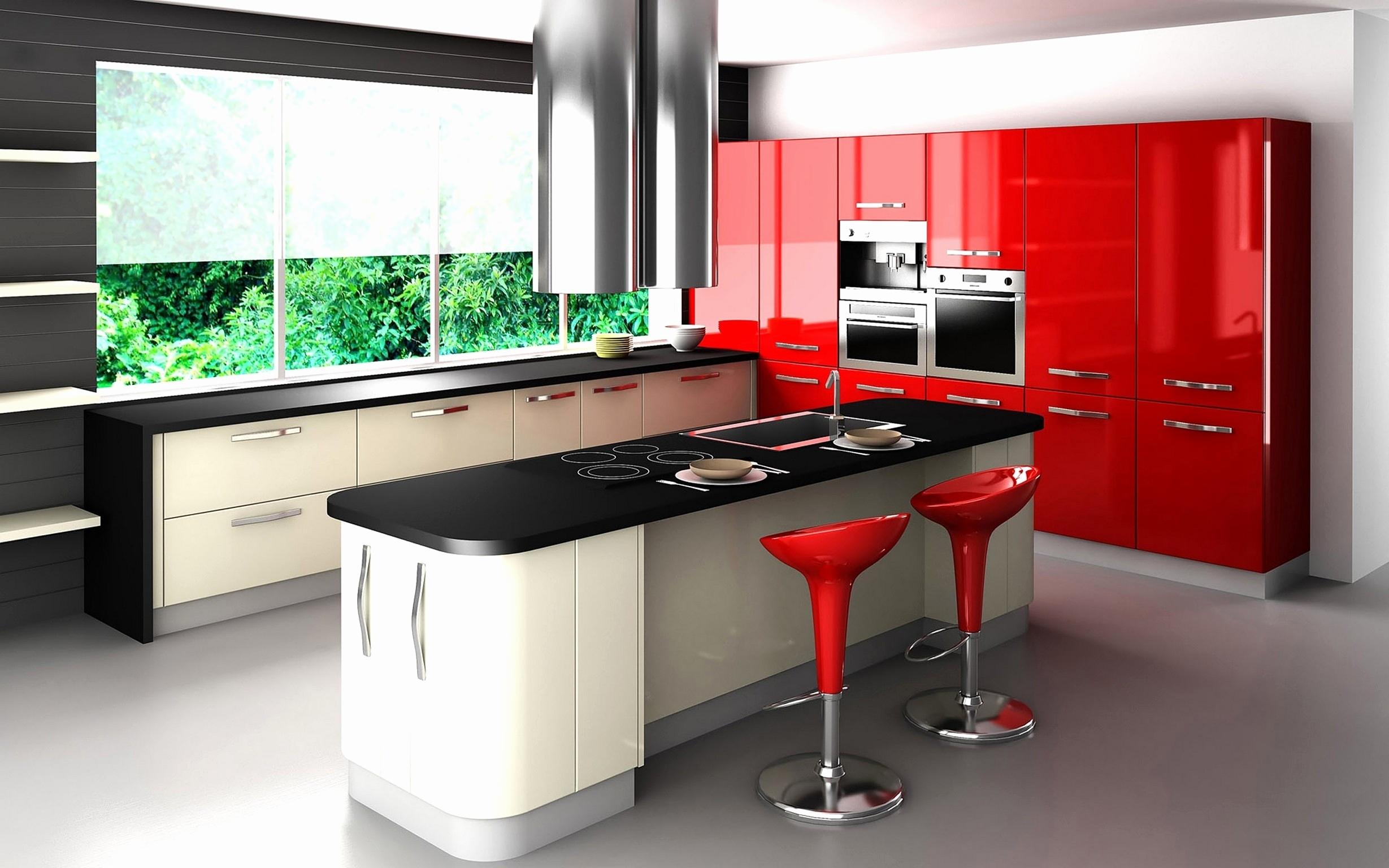 Home Interior Kitchen Designs 2458x1536 Wallpaper Teahub Io