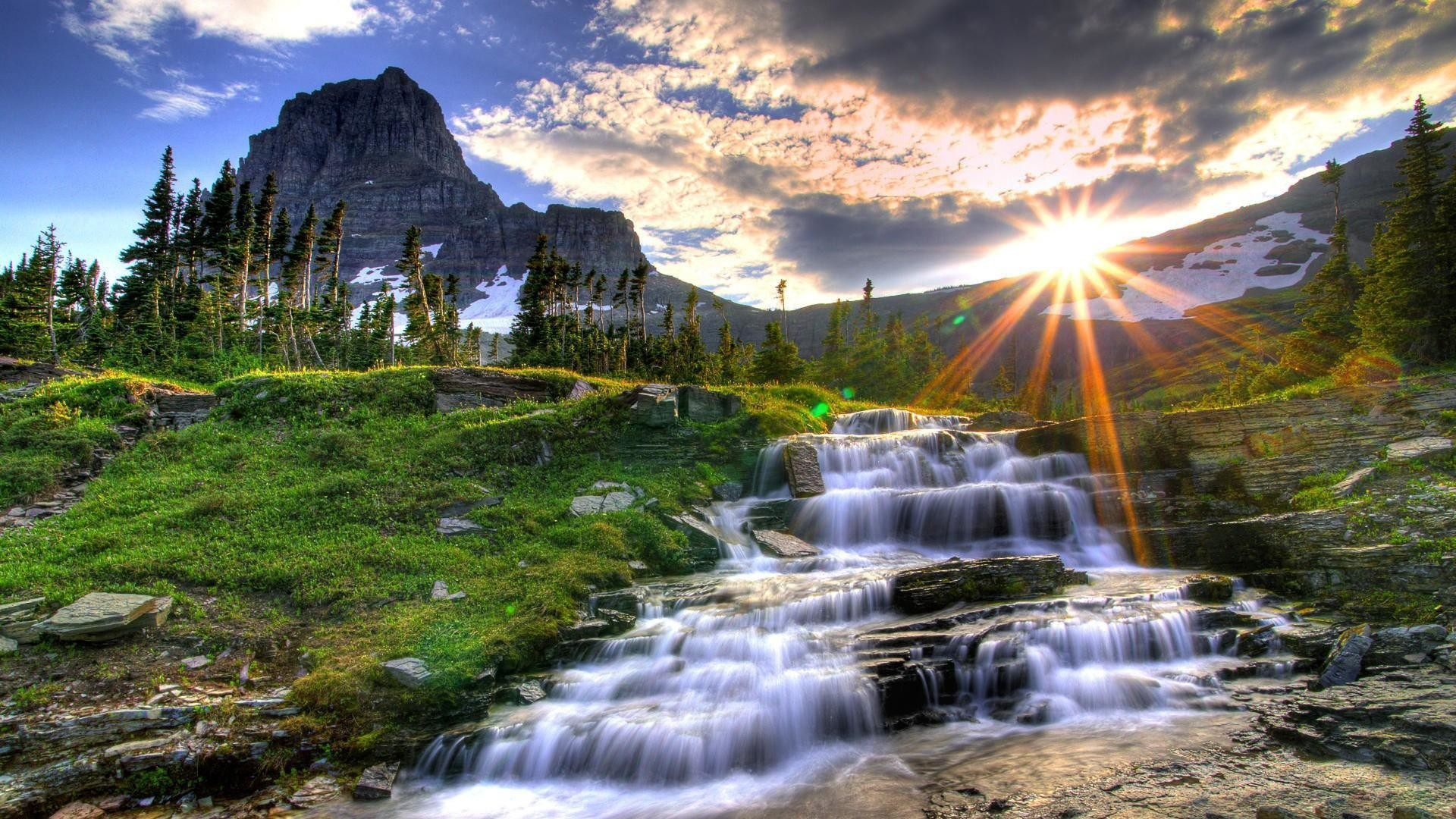 Background Landscapes Beautiful Pictures Scenery Walls Nature Hd 1920x1080 Wallpaper Teahub Io