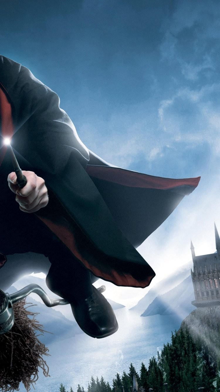 Harry Potter Iphone 7 Wallpaper Movies - Best Harry Potter Wallpapers Iphone - HD Wallpaper