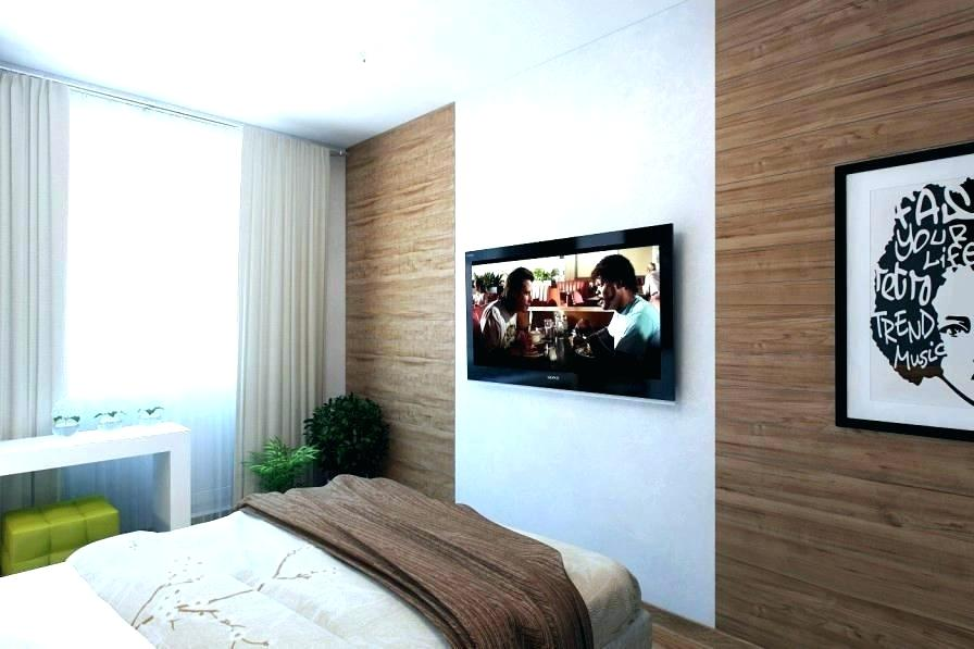 Bedroom Feature Wall Feature Wall Paint Ideas For Bedroom - Modern Bedroom Feature Wall - HD Wallpaper