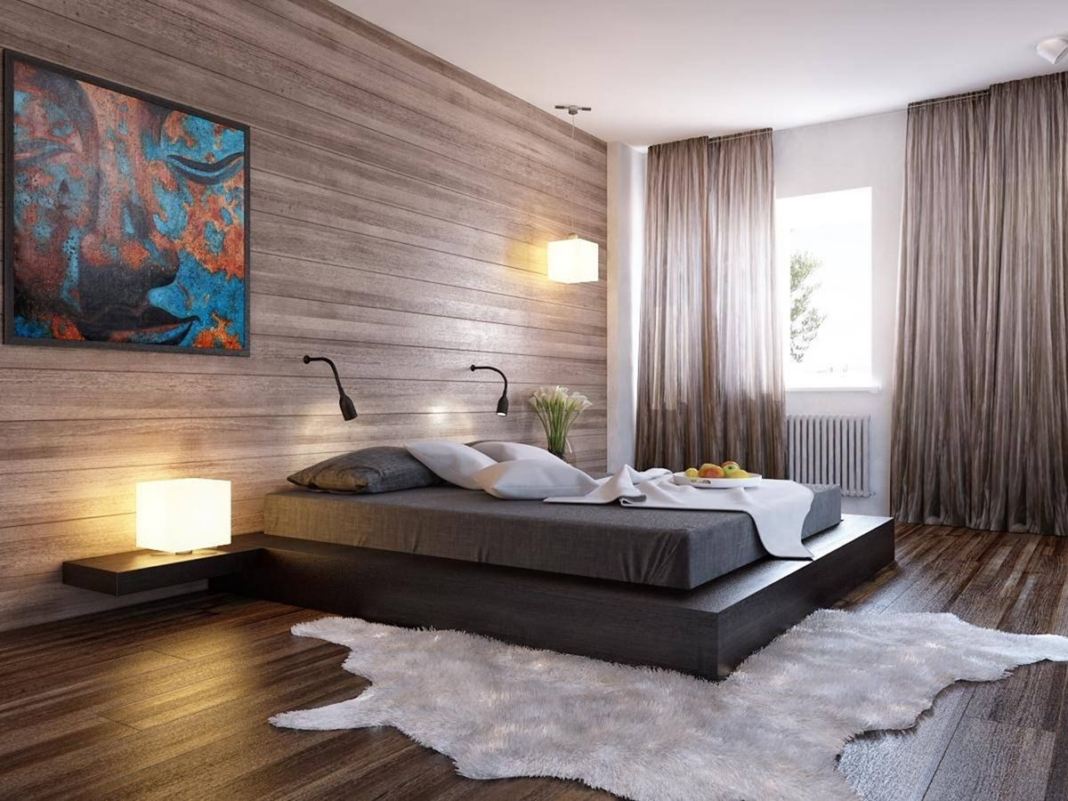Modern Bedroom Wallpaper Ideas Modern House Designs Inside Bedroom 1200x900 Wallpaper Teahub Io