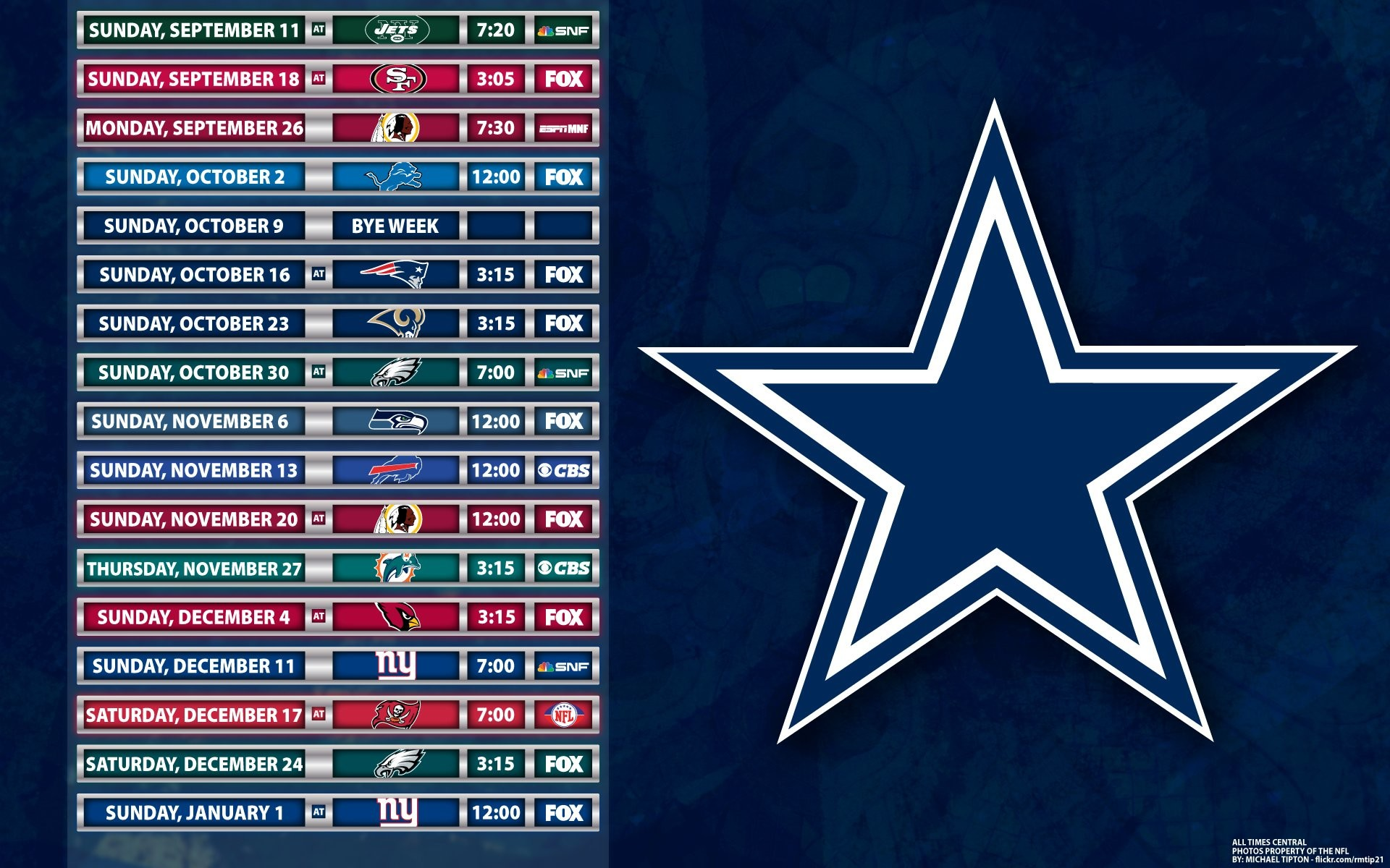 Ideas About Dallas Cowboys Wallpaper On Pinterest Dallas - Dallas Cowboys Wallpaper 2019 - HD Wallpaper