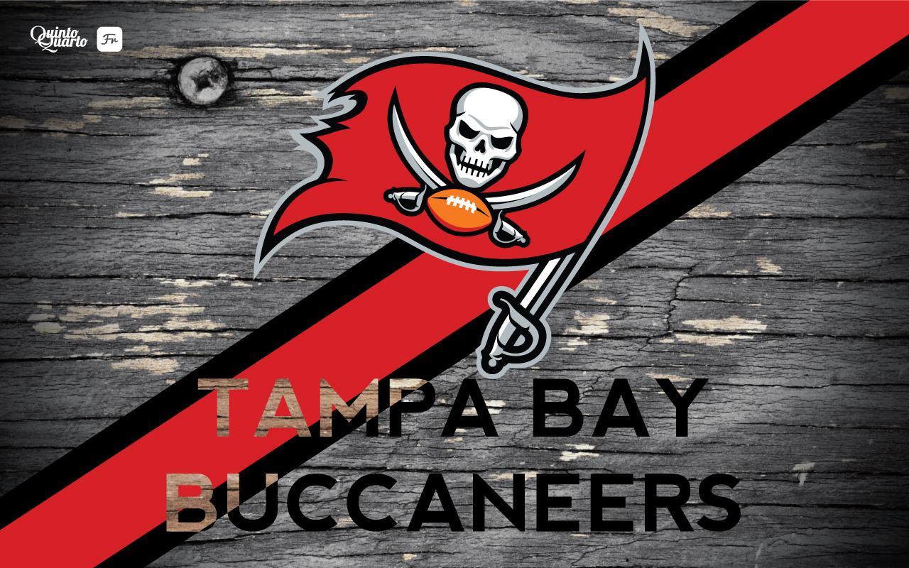 Tampa Bay Buccaneers Wallpaper Graphic Design 1280x800 Wallpaper Teahub Io
